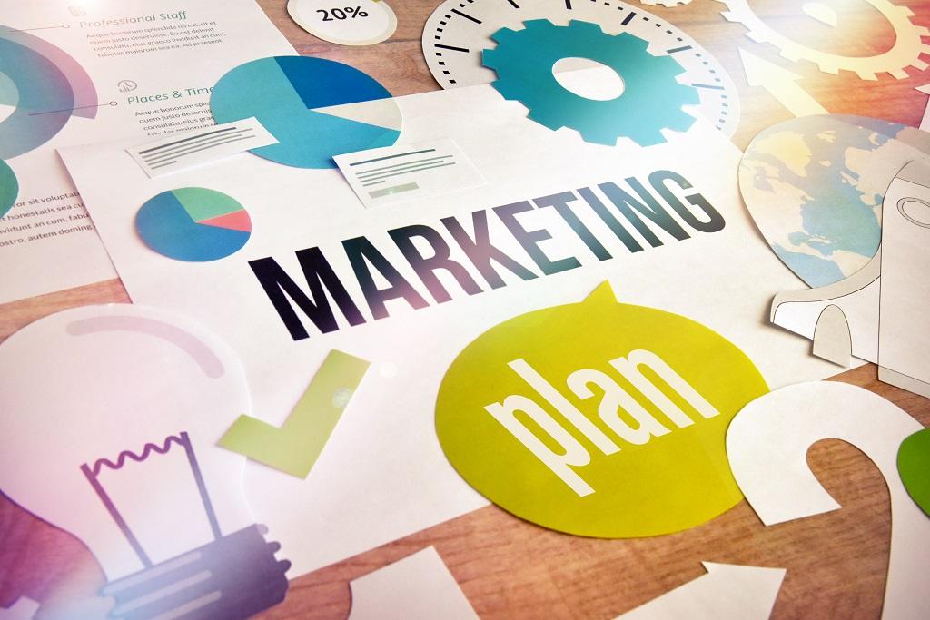 Główne zalety reklamy w Internecie