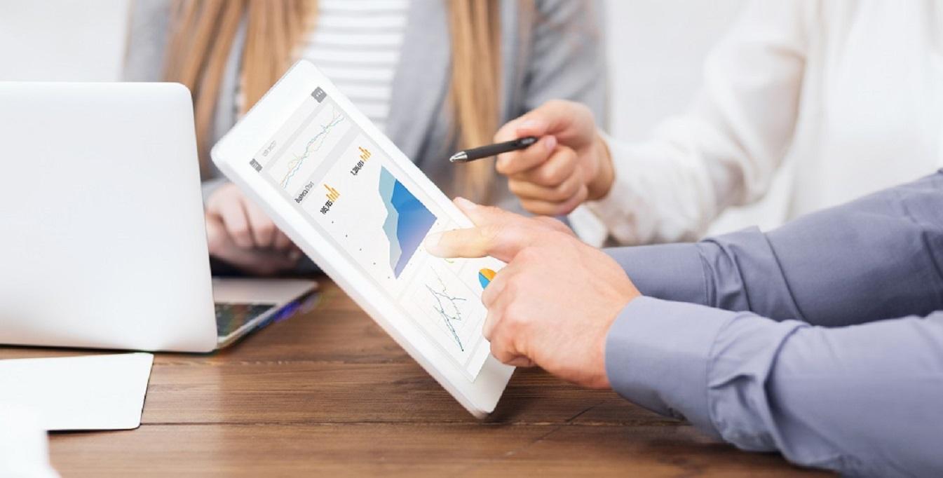 Jak zaplanować reklamę w Internecie?
